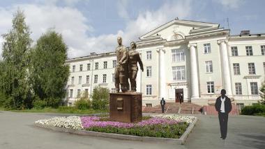 В ЗАТО Новоуральск будет возведен памятник создателям уникальной газоцентрифужной технологии