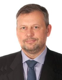 Коп Яков Яковлевич