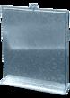 гипертеплопроводящие пористые структуры