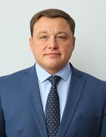 кавелашвили