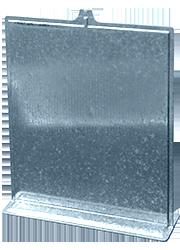 Гипертеплопроводящие-пористые-структуры