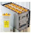 Никель-кадмиевые аккумуляторные батареи