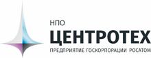 ООО «НПО «Центротех»
