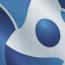 Научно-производственное объединение «Центротех» подтвердило соответствие системы менеджмента качества стандартам ISO и РВ