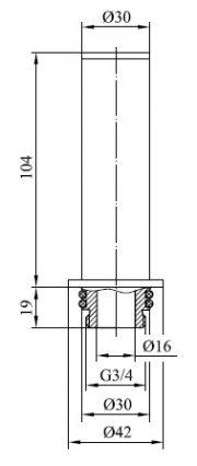 ФЭА Пр 5 104 A10 G3-4
