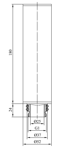 ФЭА-Пр 5,0-180/А25 G1