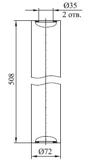 ФЭН-П 1,0-508/П