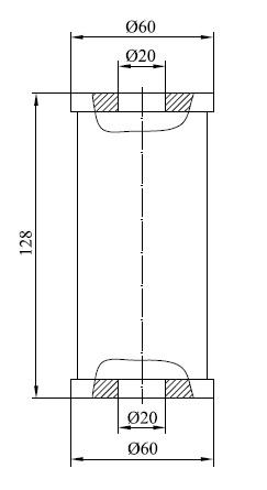 ФЭН/П-Т 128/П1