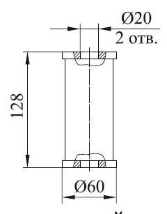 ФЭН-Пр 1,0-128/П1