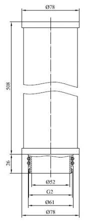 ФЭН Пр 1 508 A30 G2