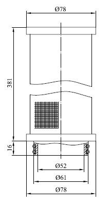 ФЭС-Пр 25,0-381/А30