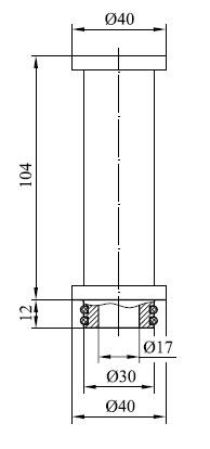 ФЭН-С 104/А10