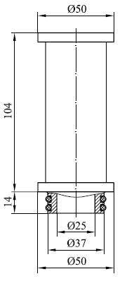 ФЭН-С 104/А20