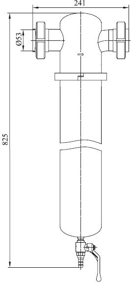 ФП-1,0-КС-1-508/П-500