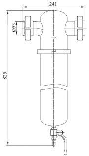ФПРН 1,0 кс 1 508п-560