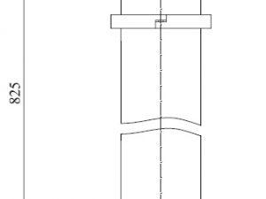 ФПРН-1,0-КС-1-508/П-560