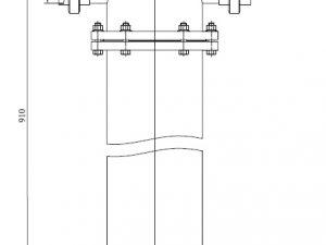 ФПРН-1,0-КС-3-508/П-1700