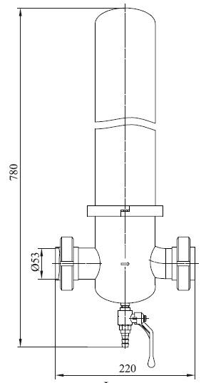 ФС-КС-1-508/А3-560