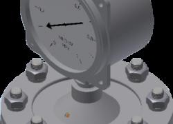 Измерительный комплекс