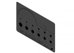 Оптический виброметр