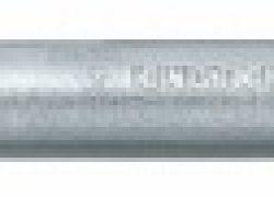 Удлинитель с посадкой 3-4 длиной 400 мм