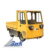 ET-2054-MZiK