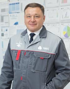 кавелашвили-И