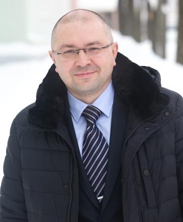 Агапов НПО Центротех