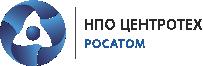 Лого центротех