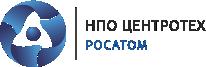 Logo-tsentroteh-2